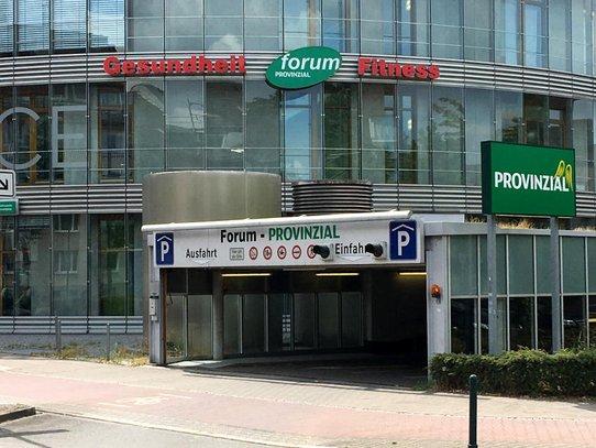 Diabetes-Service-Zentrum (DSZ) Taunusstein - Einzelhandel